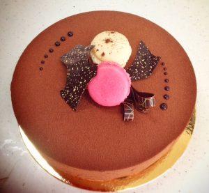 grain-de-sucre-entremet-chocolat-nimes-gard