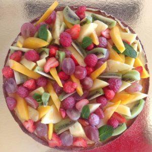 tarte-fruits-patisserie-nimes-gard-grain-de-sucre - Copie